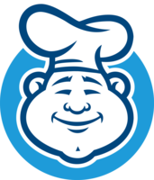 SavvySumo logo