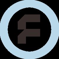 Fyber logo