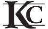 Kishwaukee College logo