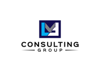 LMF Consulting Group logo