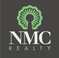 NMC Realty logo