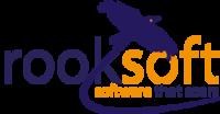 RookSoft FZC, Dubai, UAE logo