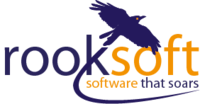 RookSoft Pte. Ltd., Singapore logo