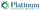 Platinum Insurance Broker logo