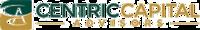 Centric Capital Advisors logo