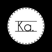 Katechka.com logo