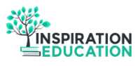 Inspiration Education logo