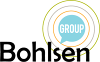 Bohlsen Group logo