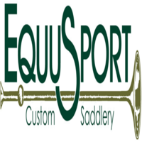 EquuSport logo
