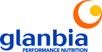 Glanbia Performance Nutrition logo