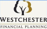 Westchester Financial Planning logo