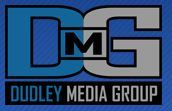Dudley Media Group  logo