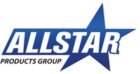 Allstar marketing logo