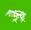 Frog Design logo