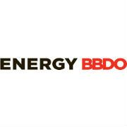 Energy BBDO logo