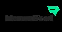 MomentFeed logo