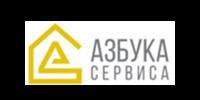 Azbuka logo
