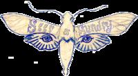 Seer&Sundry logo