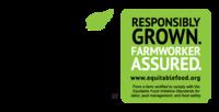 Equitable Food Initiative logo