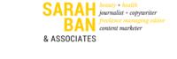 Sarah Ban & Associates logo
