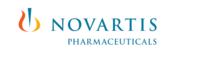 Novartis Pharmaceuticals logo