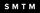 SMTM Group logo