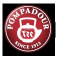 Pompadour S.A. logo