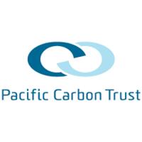 Pacific Carbon Trust logo