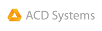 ACD Systems logo