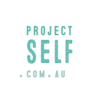 Project Self logo