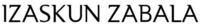 Izaskun Zabala  logo