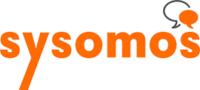 Sysomos  logo