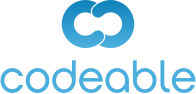 Codeable.io logo