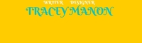 Tracey Manon logo