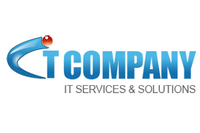IT Company Pty logo