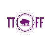 Tom Tom Founder's Festival logo