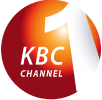 Kenya Broadcasting Corporation logo