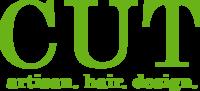 IAAAO LLC. logo