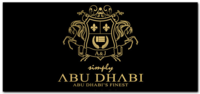 Simply Abu Dhabi logo