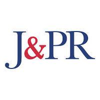 J&PR logo