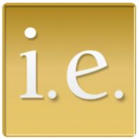 Liaison logo