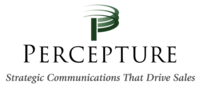 Percepture Inc logo
