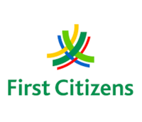 Trinidad Co Operative Bank/First Citizens Bank (post-merger of 3 local banks)  logo