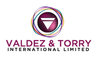 Valdez and Torry International Limited (Grey Group Affliate)  logo