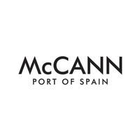 McCann Trinidad Limited (McCann Worldgroup Branch) logo