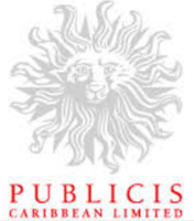 Publicis Caribbean Limited (Publicis Worldwide Affliate)  logo