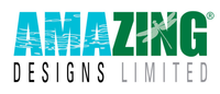 Amazing Designs Limited logo