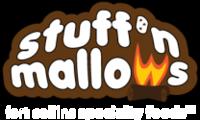 Stuff 'n Mallows logo