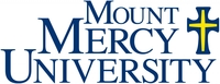 Mount Mercy University logo