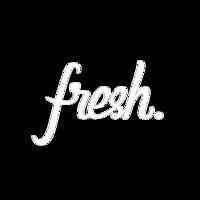 FRESH Advertising logo